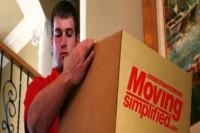 Gestion locative : que faire avec un mauvais locataire en Floride ?