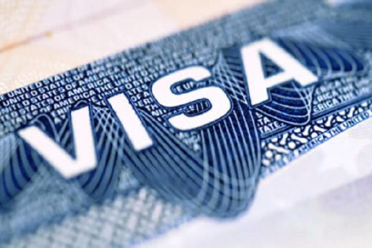 visa h1B lancement des inscriptions 2017 2018