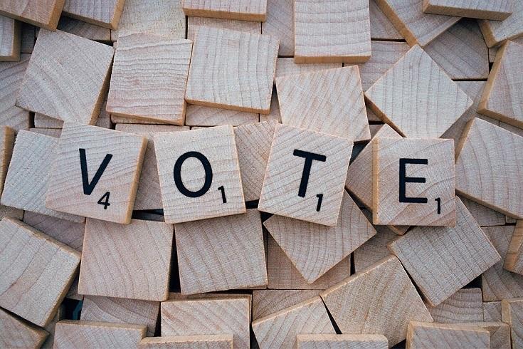 Législatives : les Français à l'étranger privés de vote électronique