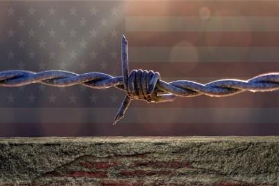 Les risques de travailler illégalement aux Etats-Unis